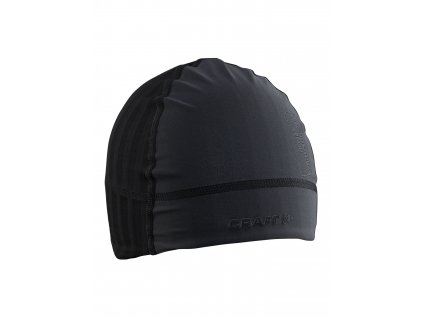 1904514 9999 Active Extreme 2.0 WS Hat F