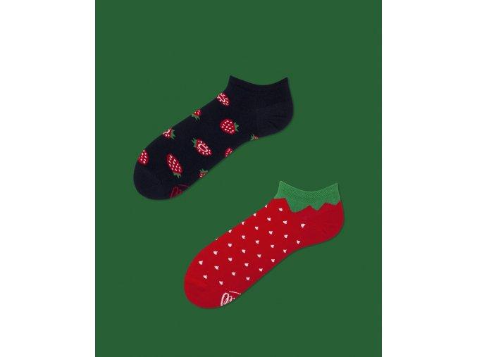 MM Strawberries Low Packshot 72dpi
