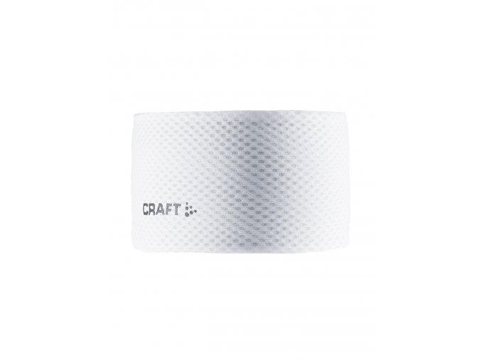 1902864 1900 Cool mesh superlight headband F