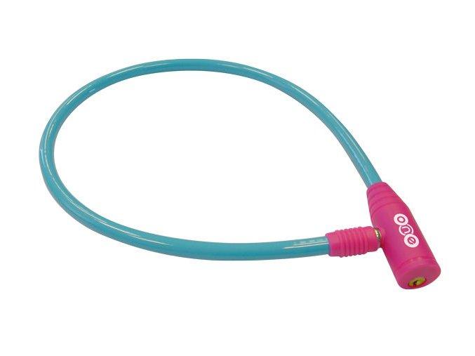 one loop 4.0 450984
