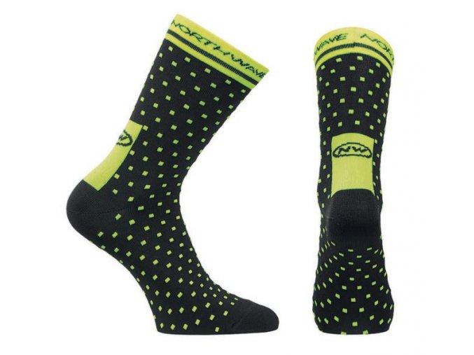 switch line socks
