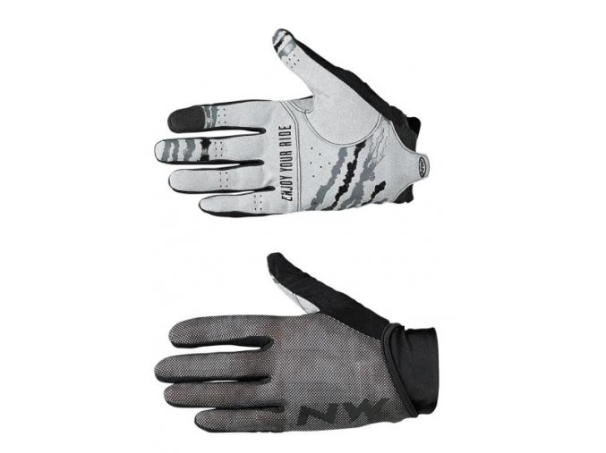 mtb air 3 f gloves (1)