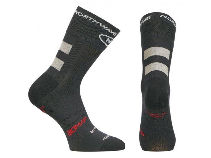 evolution air socks