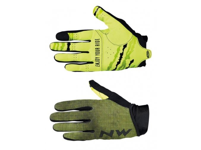 mtb air 3 f gloves