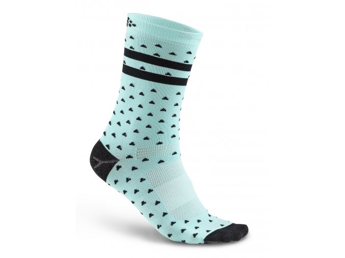 1906061 619999 Pattern Sock F