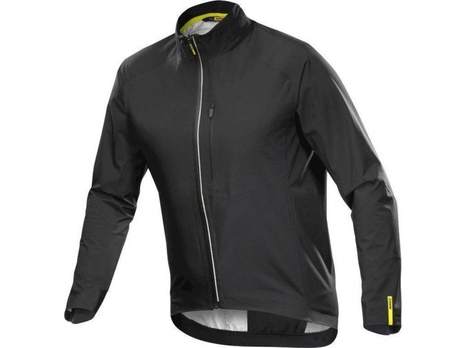 19 MAVIC BUNDA ESSENTIAL H2O BLACK 401818 M