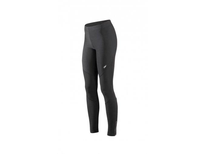 Etape - dámské kalhoty BRAVA WS, černá
