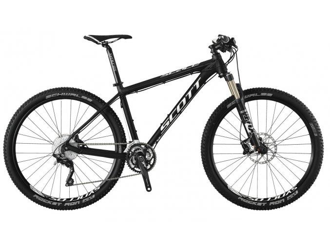 s1600 bike Scott Scale 740