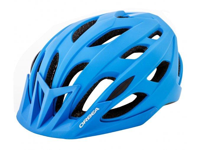 H04ETTCC AA FRONT M2 BLUE