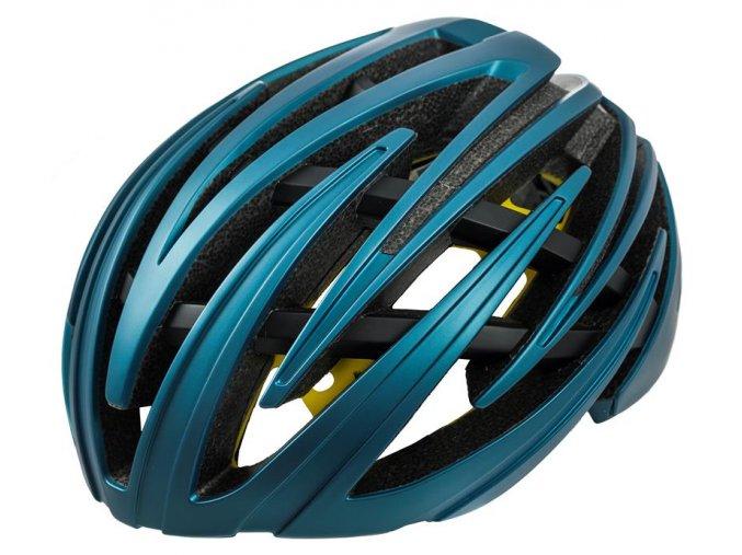 H14ETTCC HJ r10 mips cascos helmets road1