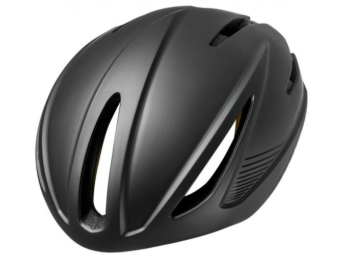 H15ETTCC HH R10 AERO MIPS Black r10 aero mips cascos helmets road1