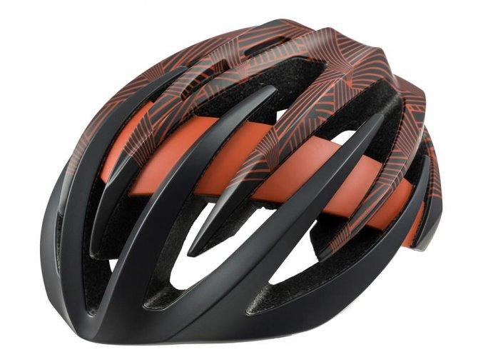 H10ETTCC H9 front r50 cascos helmets road