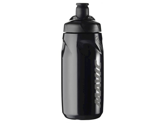 19 MAVIC H2O LAHEV 0.6L BLACK/WHITE C11068 Množ. Uni