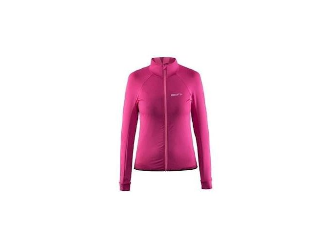 W Cyklodres CRAFT Velo Thermal