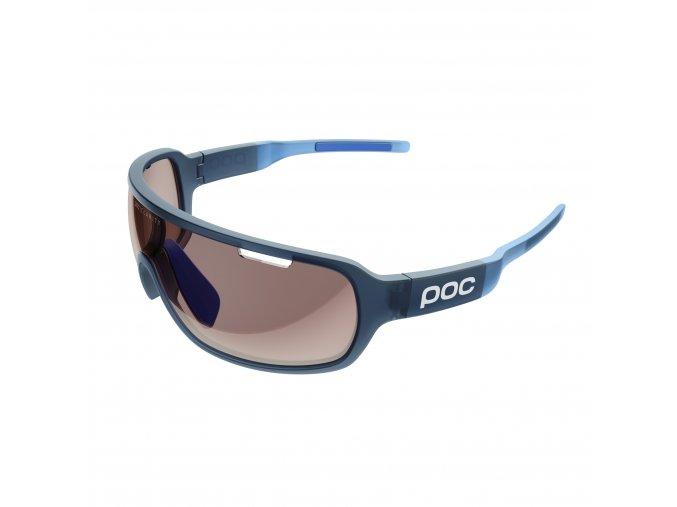 bryle clarity dobl5012 do blade lead blue translucent furfural blue brown light silver mir