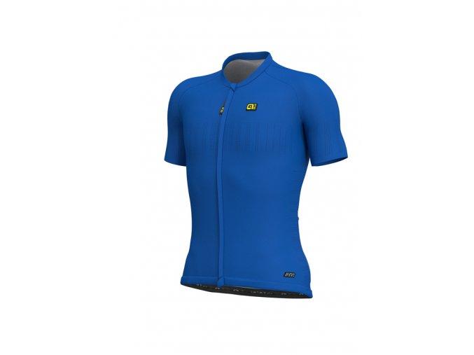Letní cyklistický dres ALÉ R-EV1  COOLING