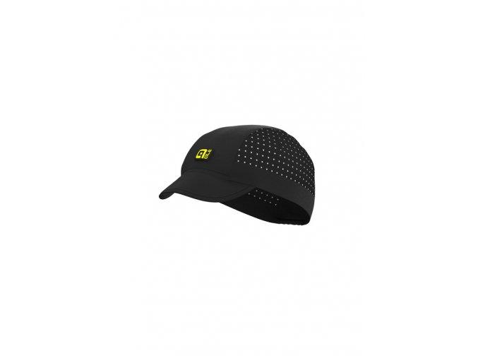 Cyklistická čepice či čelenka ALÉ SUNNY CAP