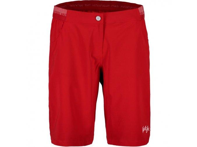 187978219857a maloja neisam shorts da redpoppy