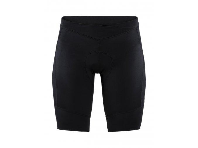 1907136 999000 Essence Shorts F