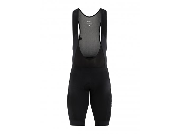 1907157 999000 Essence Bib Shorts F