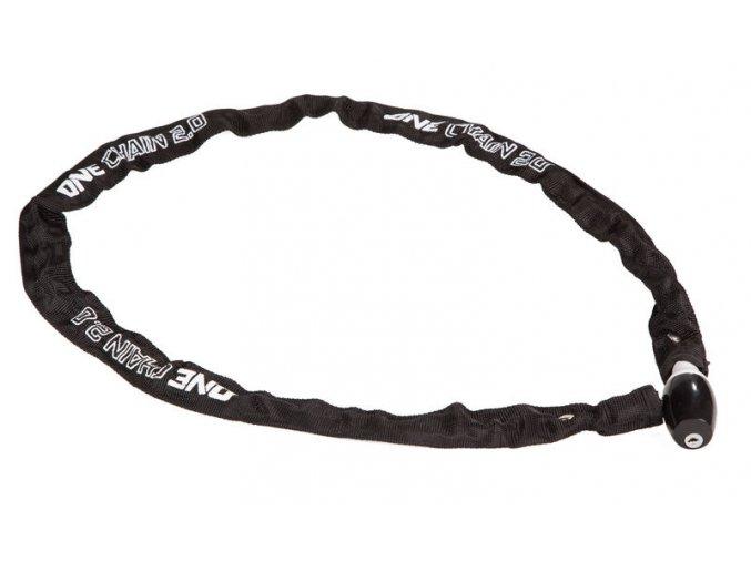 one chain 20 c 451510