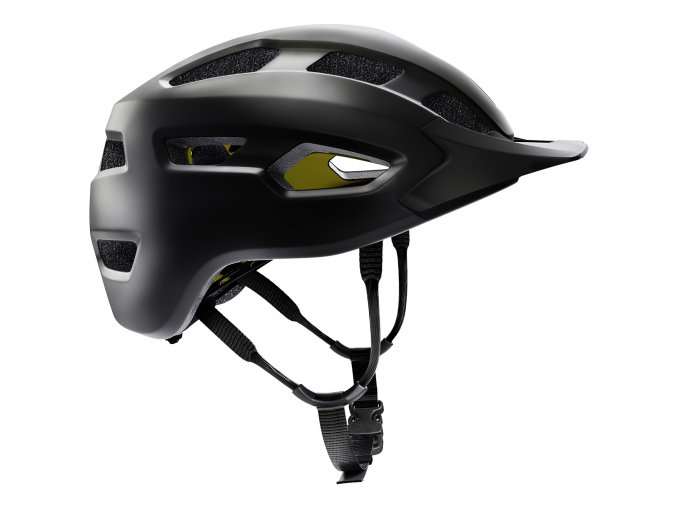 20 MAVIC HELMA DEEMAX MIPS BLACK