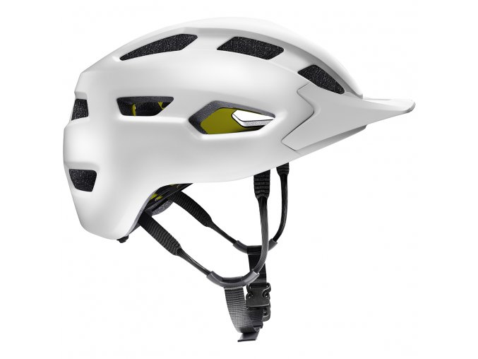 20 MAVIC HELMA DEEMAX MIPS WHITE