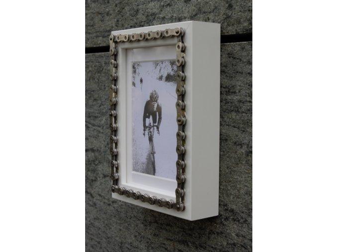 Rámeček na fotografie - malý