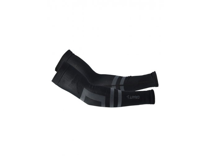 1904942 SEAMLESS ARM WARMER M F