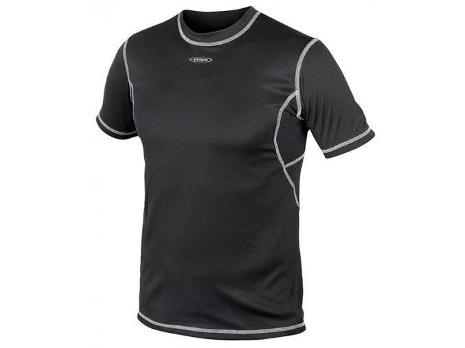 Etape - pánské funkční prádlo ELEMENT, černá