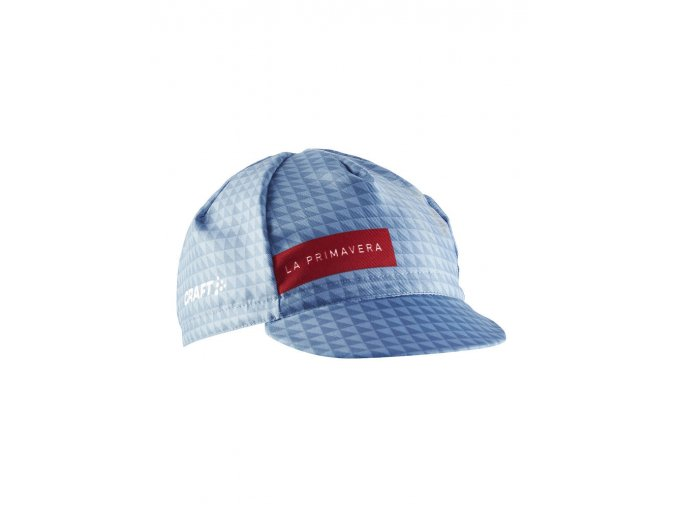 1906157 321000 Monument Bike Cap F