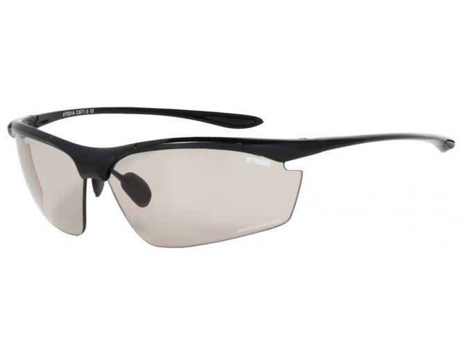 Sportovní sluneční brýle R2 PEAK AT031A