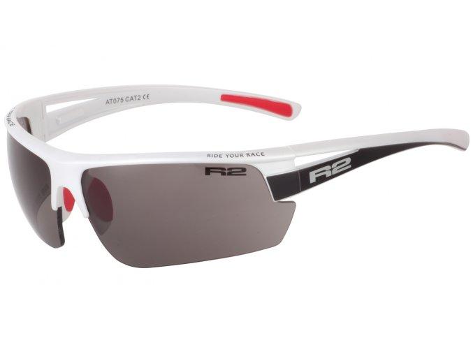 Sportovní sluneční brýle R2 SKINNER XL AT075