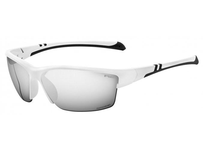 Dětské sportovní sluneční brýle R2 HERO AT092A