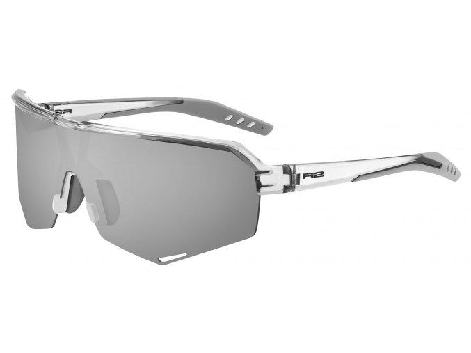 Sportovní sluneční brýle R2 FLUKE AT100A
