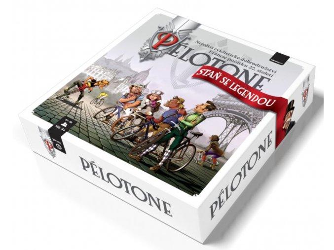 Pelotone1