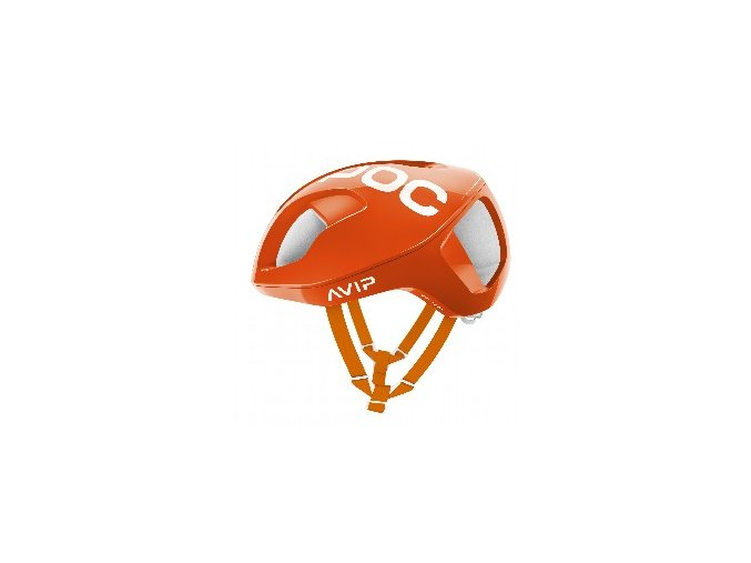 10636 ventral spin zink orange avip