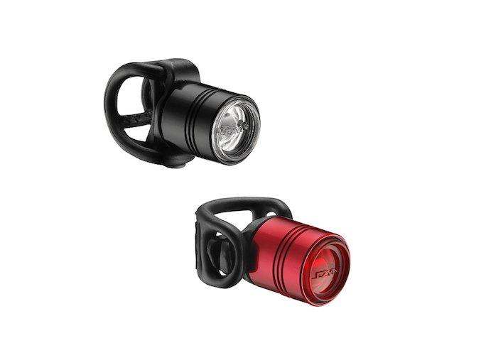 1 LED 1 V104 preview