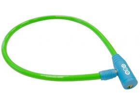 one loop 4.0 450983
