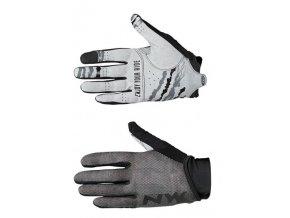 mtb air 3 f gloves (1)