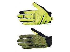 mtb air 3 f gloves