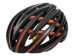 H14ETTCC H9 r10 mips cascos helmets road1