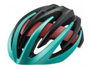 H10ETTCC HF front r50 cascos helmets road