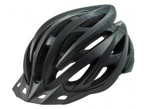 H11ETTCC HH front Black H10 cascos helmets mtb
