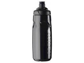19 MAVIC H2O LAHEV 0.75L BLACK/WHITE C11070 Množ. Uni