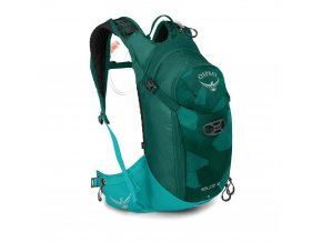 salida 12 s19 side teal glass