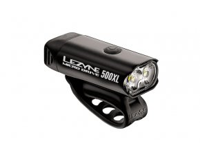 led svetlo micro drive 500xl black hi gloss