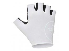 Castelli - pánské rukavice Secondapelle RC, white