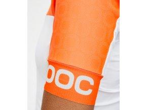 58070 avip ss ceramic jersey zink orange hydrogen white