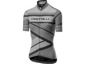 Castelli – dámský dres Millerighe